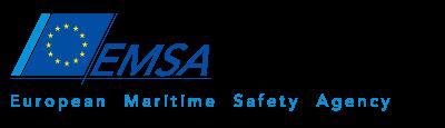 Europe Direct Región de Murcia: Prácticas en EMSA, la Agencia Europea de Seguridad  Marítima