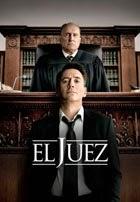 El Juez (The Judge)