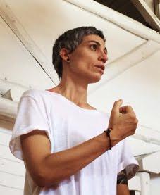 Leonor Ramos