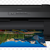 Epson L1800 Printer Driver Download