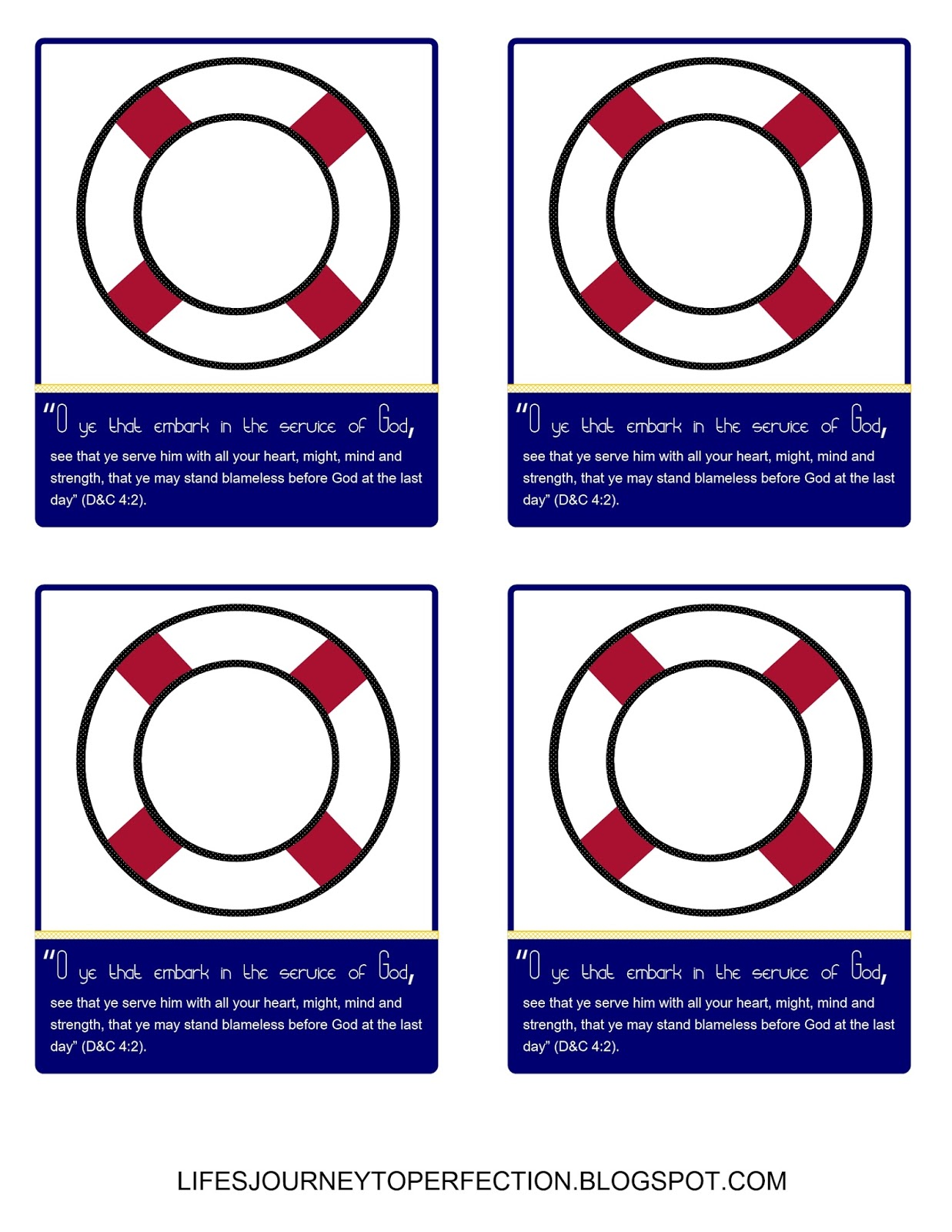 Image Result For Life Savers Color