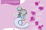 Lengua Castilla -León