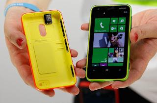 nokia lumia 620 features