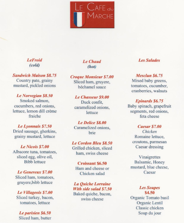 arthur et les chicagoanes    french market  u0026 premier cin u00e9