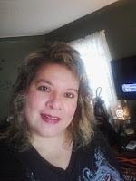 lilian brunty, single woman (37 yo) looking for man date in United States