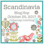 October Blog Hop