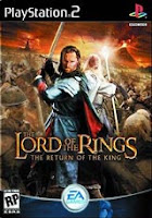 Kode The Lord Of The Rings Bahasa Indonesia (Lengkap)