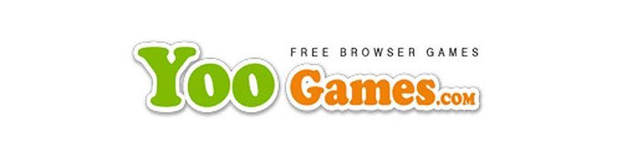 YooGames