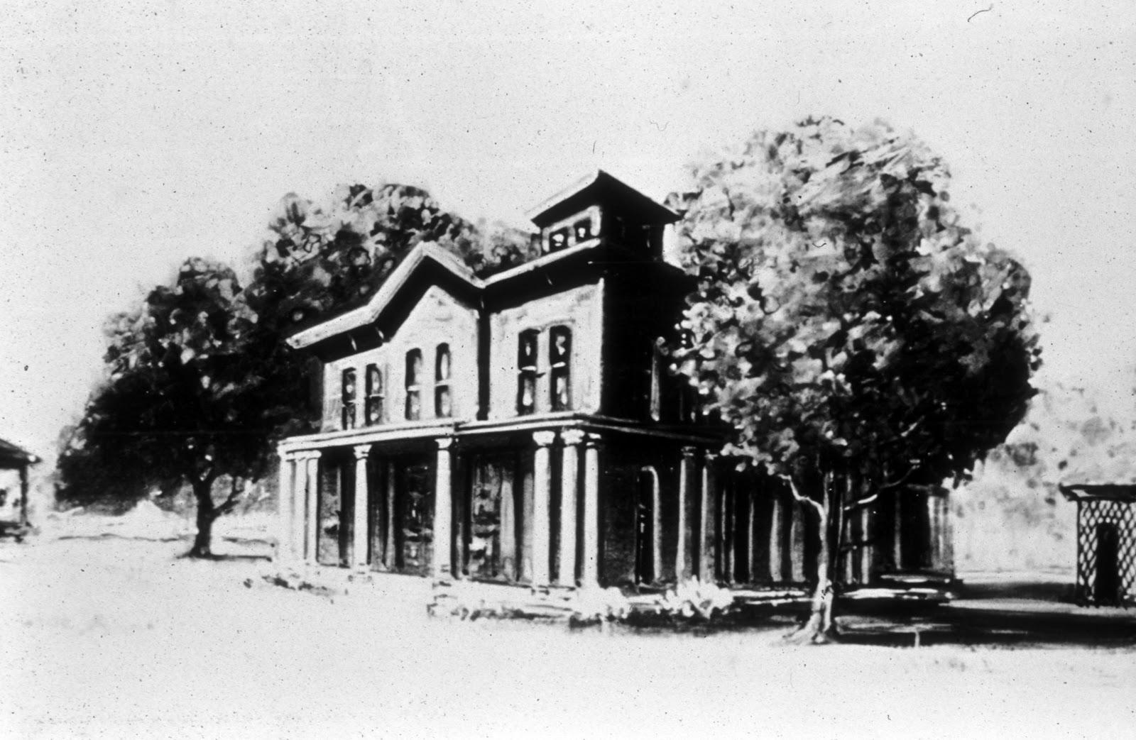 tour america's history: jane addams hull-house museum