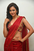 Rakul Preet sizzling photos at Tiger Audio-thumbnail-4