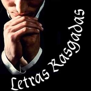 Letras Rasgadas - Blog Parceiro