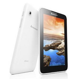 harga tab dibawah 1 juta, daftar harga tablet advan terbaru, tablet