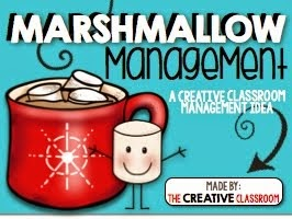 Marshmallow Points