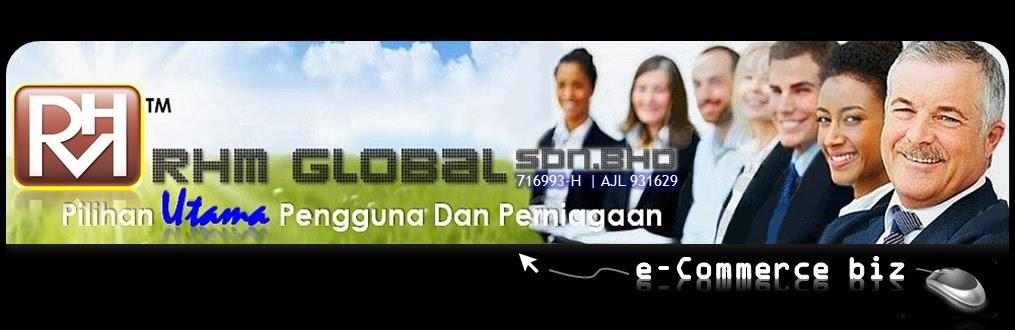 RHM Global Sdn.Bhd | RHMbiz - Official Blog
