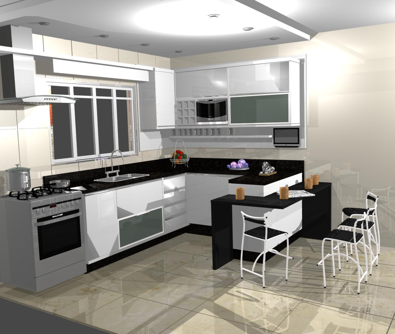 para cozinhas pias para cozinhas revestimento para cozinhas cozinhas #9C592F 1300 1100