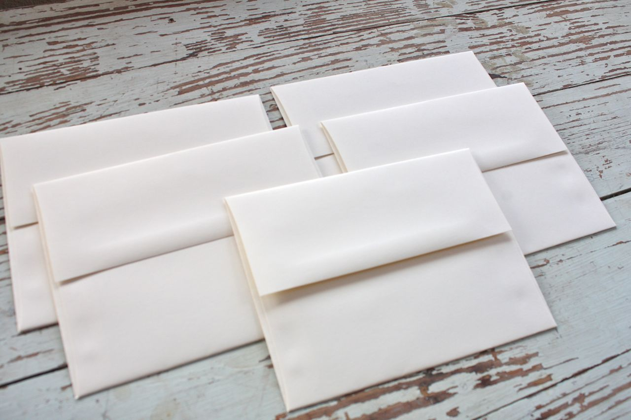 Business Card Size Vellum Envelopes Images - Card Design And Card ...