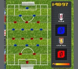 Langırt Futbol Turnuvası