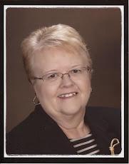 Sister Connie Heidenreich
