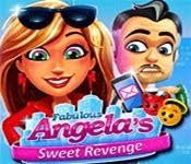 เกมส์ Angela's Sweet Revenge