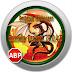 Download Comodo Dragon 27.0.4.0 Final Portable Full Version