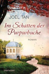 http://www.randomhouse.de/Taschenbuch/Im-Schatten-der-Purpurbuche-Roman/Joel-Tan/e469898.rhd