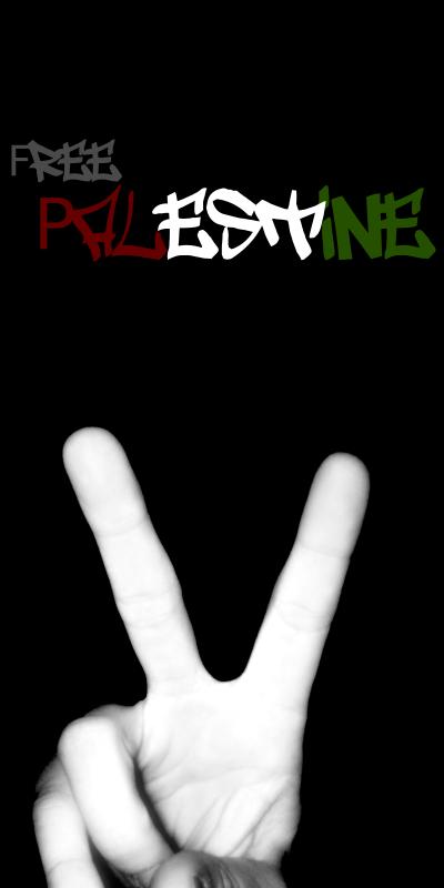http://1.bp.blogspot.com/-_W107J-Nx5s/TbHmwZd-TdI/AAAAAAAAAAM/Jpf7wBf1lfo/s1600/free_palestine.png