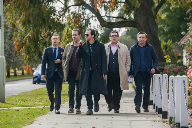 the world's end the boys are back in town