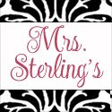 Mrs. Sterling's Boutique