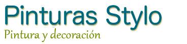 PINTURAS STYLO - 635 476 599 - PINTOR EN GRANADA