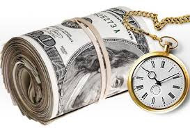 Fast Cash Loans Approve in 1 Hour