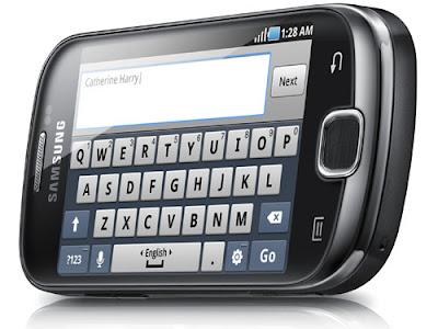 fit keypad keyboard swype predictive text input