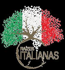 Raízes Italianas