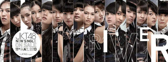 download lagu JKT 48 fortune cookie in love