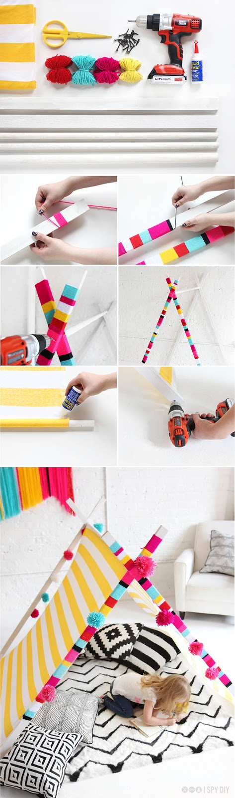 http://ispydiy.com/one-material-two-diys-cotton-yarn/
