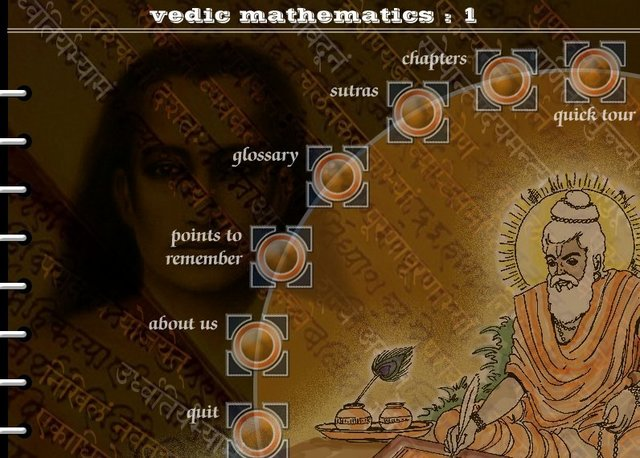 Pin Ancient Indian Mathematics on Pinterest