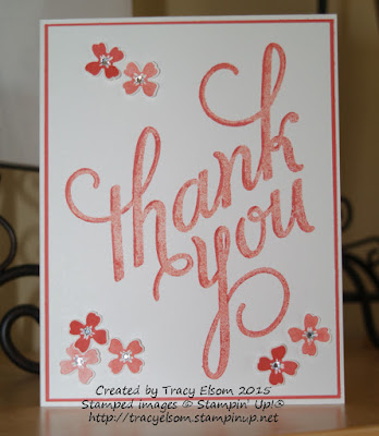 http://www.stampinup.net/esuite/home/tracyelsom/blog?directBlogUrl=%2Fblog%2F2135247%2Fentry%2Fno_more_old_catalogue