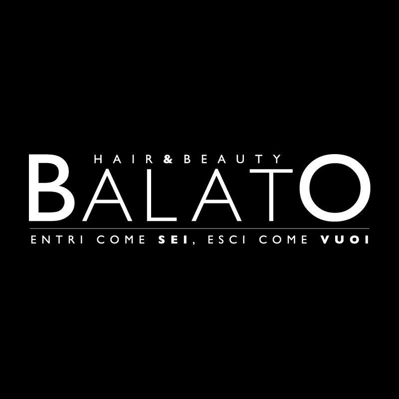 BALATO