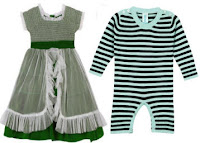 Get Upto 69% Off on Baby Clothing Via Babyoye:buytoearn