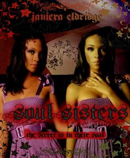 Soul Sisters 2