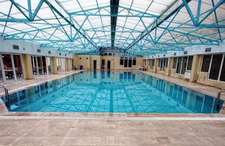 yalçın-otel-ordu-açık-havuz