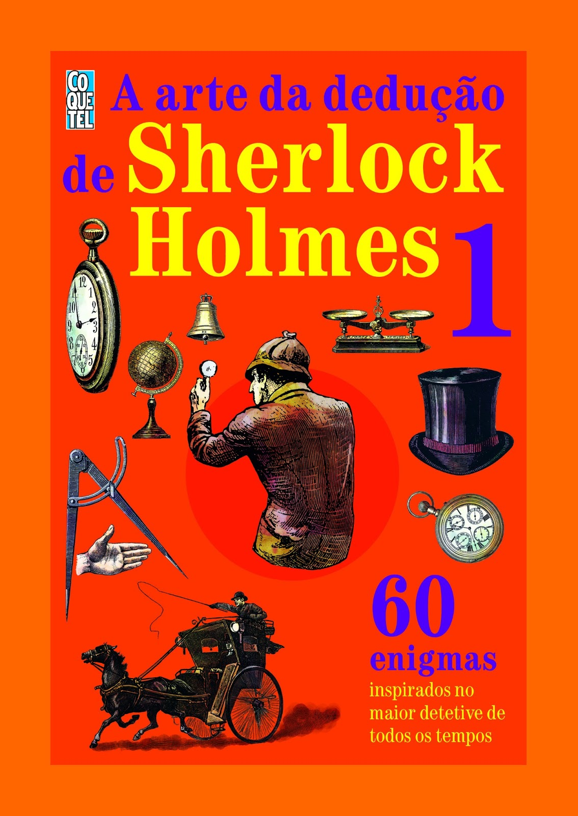 cultural effect of sherlock holmes Cultural icons like sherlock holmes give fanfiction writers a chance to explore a  and exclaims to the effect,  and the cultural politics of representation.