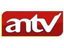 ANTV Indonesia