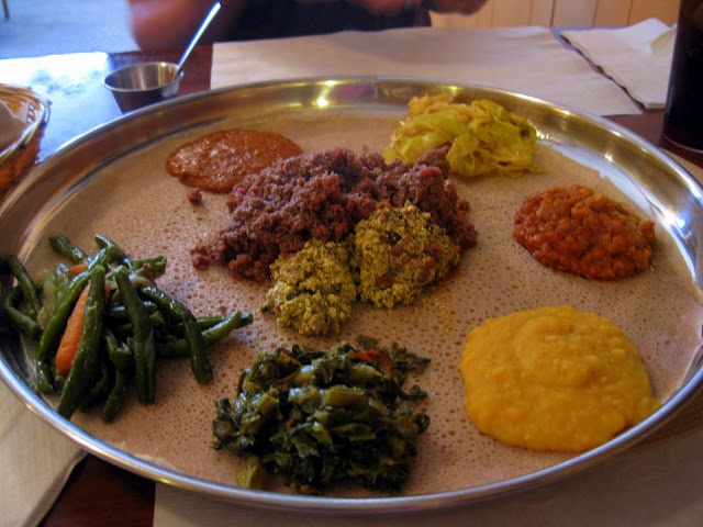 http://www.southnashvillelife.com/2011/05/savory-south-nashville-gojo-ethiopian.html