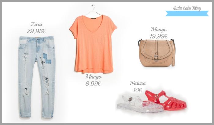 look_outfit_como_combinar_usar_cangrejeras_de_goma_nudelolablog_05