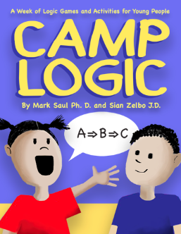 Camp Logic: