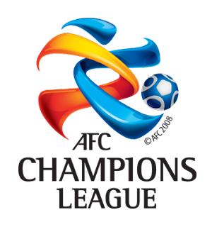 Asian Champions League 2016 Qualifiers