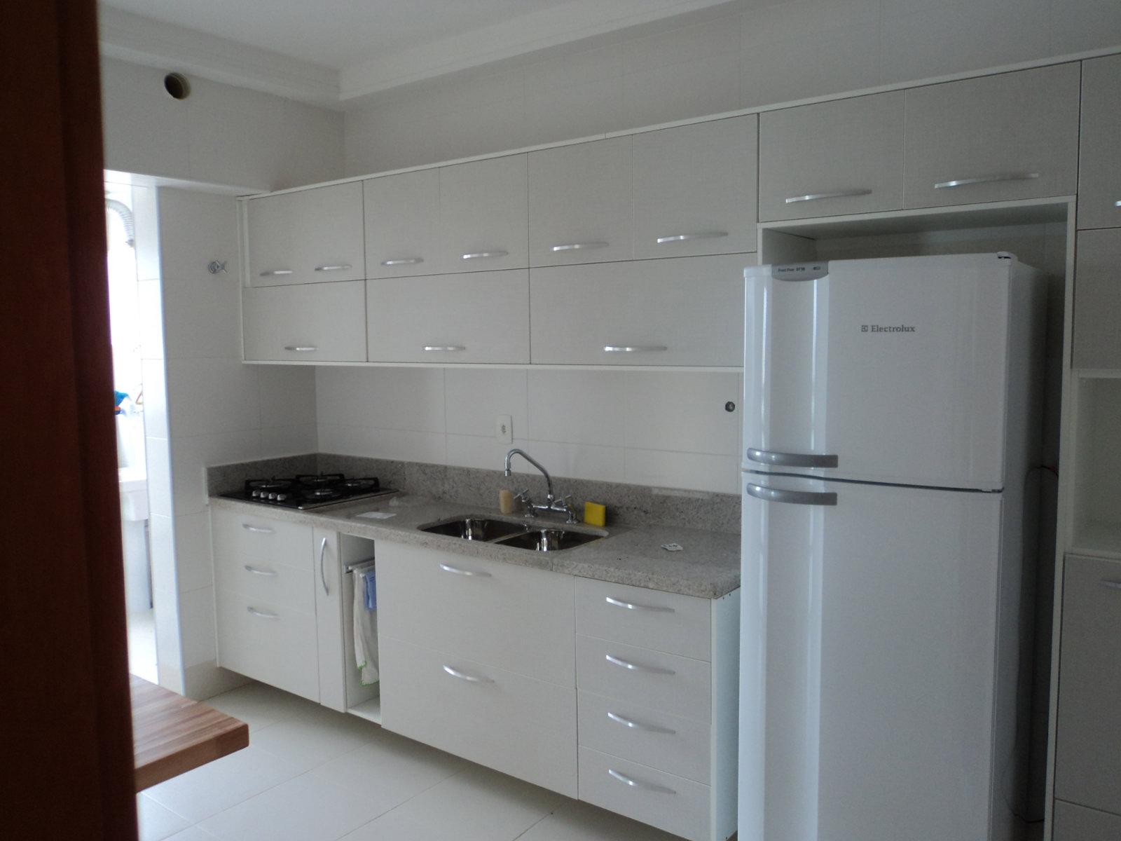 Gabinete da pia com corrediças telescópicas porta óleo e porta  #526779 1600 1200