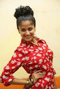 Anukruthi latest sizzling pix-thumbnail-20