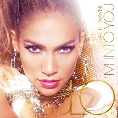 jennifer lopez love deluxe edition cover. (Deluxe jennifer lopez love