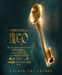 Hugo Movie Free Download